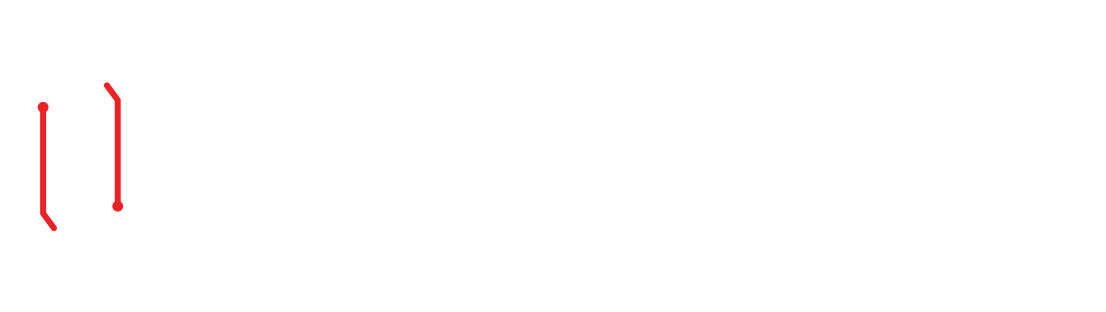 Spelunk :: UX Strategy + Design